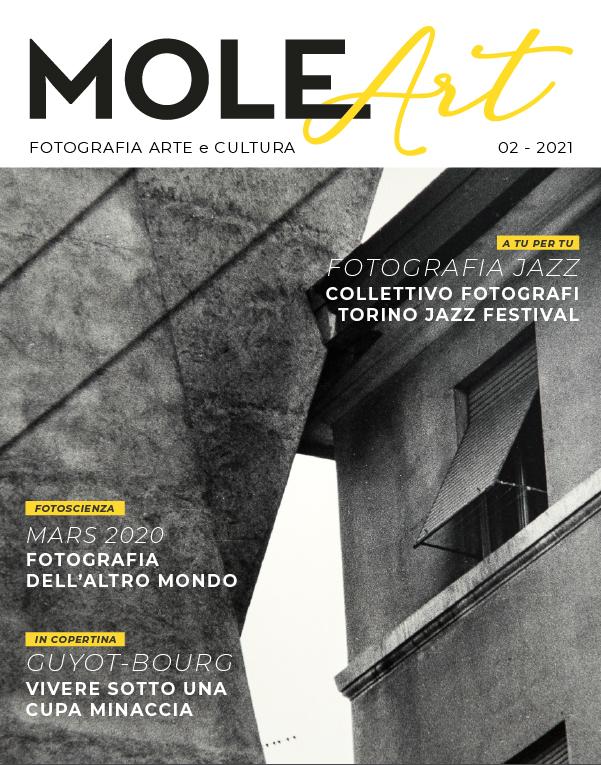 miniatura cover2